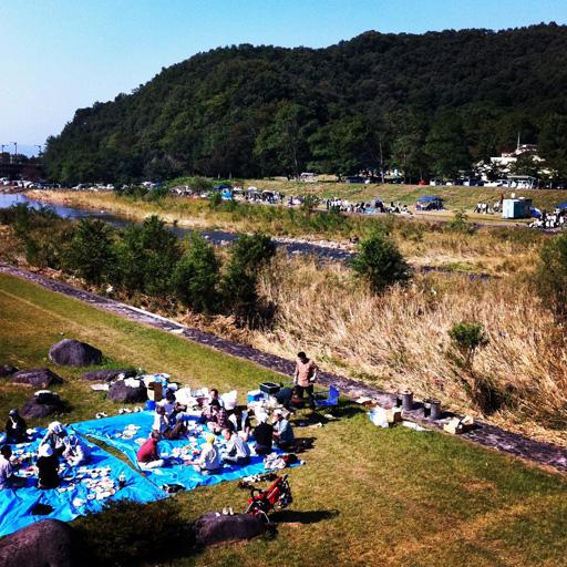 yamagata-20111009.jpg