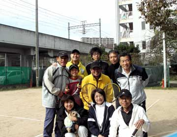 2009111-(42).jpg