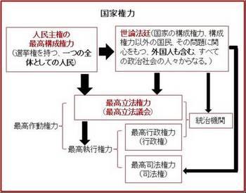 ブログ用文書_image005.jpg