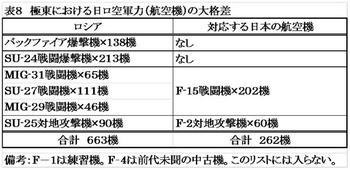 マッキンダー地政学(ブログ用2)_image025.jpg