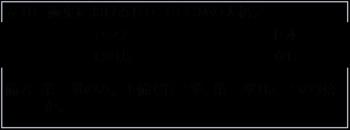 マッキンダー地政学_image013.png