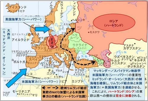 中共殲滅論_image027.jpg