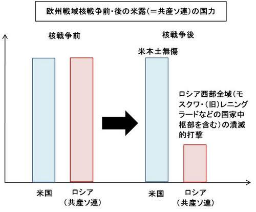 中共殲滅論_image041.jpg