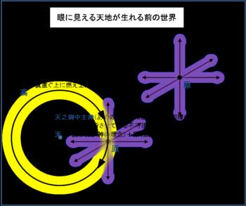 日本神話_image002.png