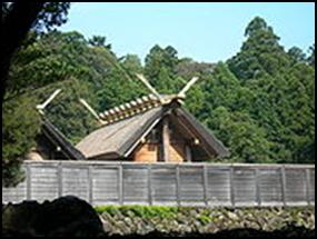 日本神話_image019.png