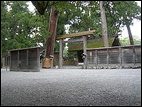 日本神話_image021.png
