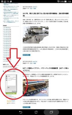 DSC_1007.jpg