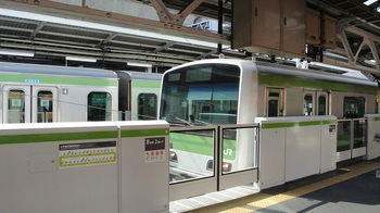 DSC_7906.JPG