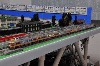 DSC_8997.JPG