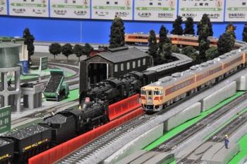 DSC_9003.JPG