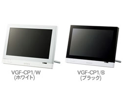 VGF-CP1_2.jpg