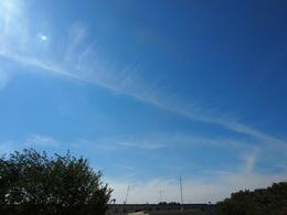 なんの雲.jpg