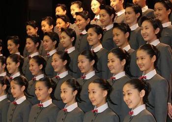 宝塚音楽学校-p2.jpg