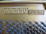 アポロSR550(b).jpg