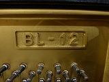 カワイBL-12(b).jpg