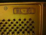 カワイBL-51(b).jpg