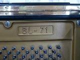 カワイBL-71(b).jpg