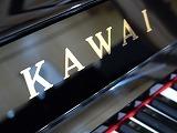 カワイBS-20(e).jpg