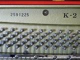 カワイK-2(b).jpg