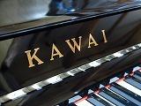 カワイK-50(d).jpg