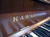 カワイKL-11KF(b).jpg