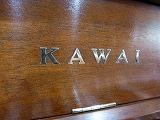 カワイKL-11KF(e).jpg