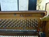 カワイKL-11WI(c).jpg