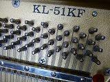 カワイKL-51KF(b).jpg