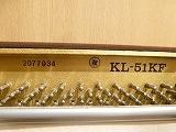 カワイKL-51KF(c).jpg