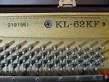 カワイKL-62KF(b).jpg