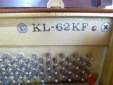 カワイKL-62KF(e).jpg