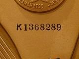 カワイKL-704(b).jpg