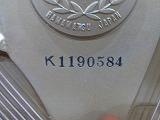 カワイKS-2F(c).jpg