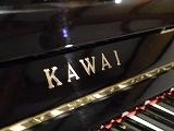 カワイKU-3D(d).jpg