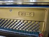 カワイKU-5(b).jpg