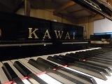 カワイKU-80(d).jpg