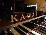 カワイUS-50(c).jpg