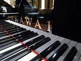 カワイUS-50(d).jpg