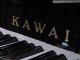 カワイUS-60(d).jpg