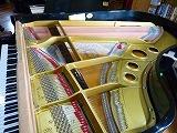 グランドピアノ弦張替1.jpg
