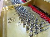 グランドピアノ弦張替2.jpg