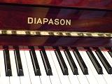 ディアパソン126s(h).jpg