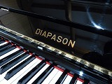 ディアパソン132A(d).jpg