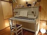 ピアノの蓋2.jpg
