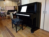 ピアノの蓋4.jpg
