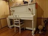 ピアノの蓋1.jpg