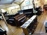 ピアノ展示場1.jpg