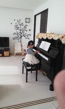 ピアノ納品河邉様 (2).jpg
