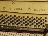 ヤマハMC10Bic(d).jpg