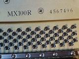ヤマハMX100R(b).jpg